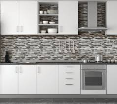 Kitchen Cabinets Chattanooga Tiles U0026 Backsplashes 5 Day Kitchens Of Chattanooga