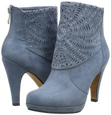 buy boots hk marco tozzi 273000 marco tozzi s 25310 ankle boots