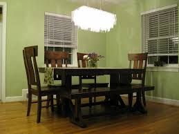 dining room ideas 2013 dining room sets with glass table tops round small excellent