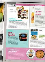 bretons en cuisine d épices merci le breton en cuisine édition juin juillet