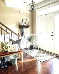 Outdoor Front Door Rugs Entry Door Rugs Front Door Rugs S S Way Front Door Rugs Outdoor