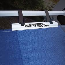 Awning Saver Awning Buddy 2 Pack Valterra A30 0300 Awning Accessories
