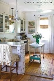 small cottage kitchen ideas turbo cottage kitchen cottage kitchens kitchens and cottage style