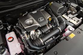 lexus west broad richmond va vwvortex com 2016 lexus is350 thoughts opinions anyone have one
