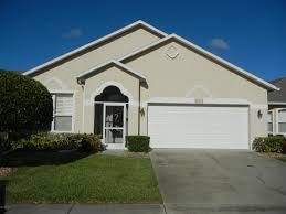 hart to hart real estate melbourne fl and brevard county homes 4551 portage trl melbourne fl 32940
