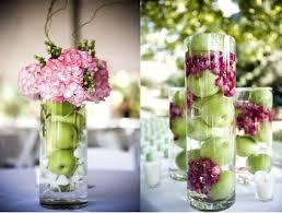 fruit centerpieces bridal elegance fruit centerpiece ideas affordable
