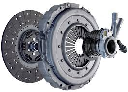 nissan micra clutch problems clutch replacement at swansea tyre clutch u0026 mot centre