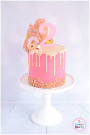 21 best drip cakes by tina ayer images on pinterest drip cakes
