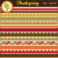 online thanksgiving invitations tagged fall ceiling designs for bedrooms in india archives design