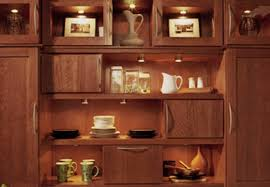 tall kitchen pantry cabinet amazing kitchen pantry cabinet for