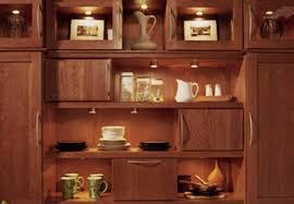 Kitchen Pantry Cupboard Designs Oak Kitchen Pantry Cabinet Amazing Kitchen Pantry Cabinet For