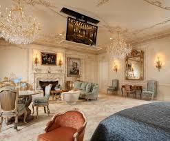 sofa franzã sisch ideen für attraktive französische wohnzimmer designs