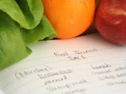 the migraine elimination diet chronicles part 3 keeping a food diary