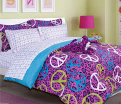 Purple Girls Bedding by Purple Girls Bedding Sheets House Photos My Amazement With