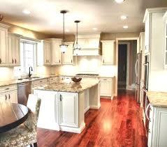 home design near me jobs in kitchen design luxury designers designer near me interior