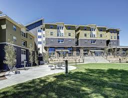 photo gallery skyview student housing flagstaff az