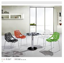 Glass Dining Table And 4 Chairs by Folding Glass Table Folding Glass Table Suppliers And