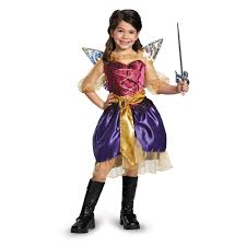 peterpan halloween costumes blog the costume land