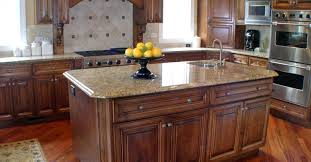 acclaim kitchen ideas tags kitchen island cost average cost of