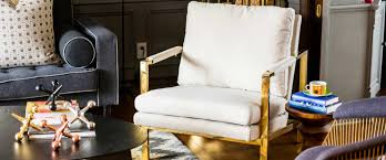 decoration bureau style anglais prunelle magasin de meubles luminaires et décoration d u0027intérieur