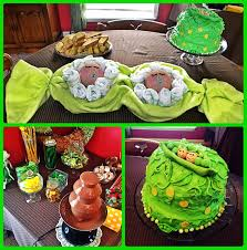 two peas in a pod baby shower decorations photo inexpensive american baby image