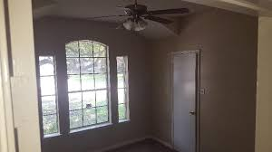 4 Bedroom 2 Bath Houses For Rent by Veteran U0026 39 S Memorial Bammel North Houston 4 Bedroom 2 Bath