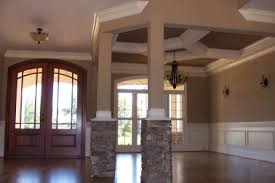 interior paints for homes 25 model home interior paintings chino painters my house