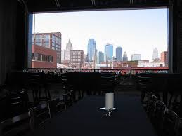 wedding venues 2000 46 best kansas city wedding reception venues images on