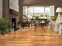 67 best floor sles images on flooring ideas tile