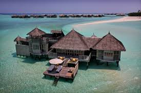islands for sale in maldives asia