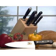 kitchen knives canada 18 best outdoor knives images on