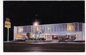 Patio Motel by Docomomo Nola Sixties Tulane Avenue