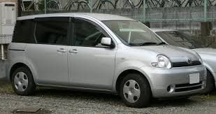 toyota blade 2 4 2009 auto images and specification