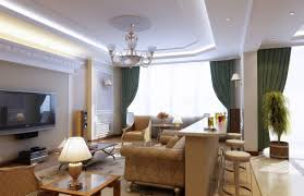 Chandeliers In Living Rooms Brilliant Chandeliers For Living Rooms 61 Regarding Interior