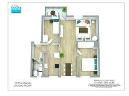 house drawing program draw floor plan online dreaded floor plans letterhead draw floor