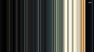 vertical wallpaper hd desktop download pages backgrounds abstract lines widescreen vertical