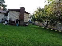 Delmar Gardens Family 1728 Delmar St Pocatello Id 83201 Realestate Com