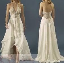 the 25 best wedding dresses under 100 ideas on pinterest short