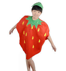 0 3 Month Halloween Costumes Collection 0 3 Month Boy Halloween Costumes Pictures Infant