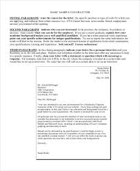 gallery of quick cover letter template sample of sales plan basic