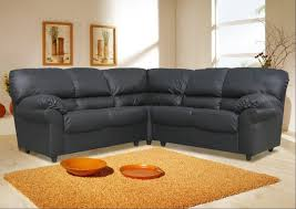 Red Corner Sofa by Sofas Center Leather Cornera Striking Photos Concept In Black