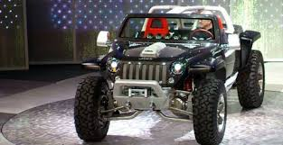 jeep road parts uk 4x4 concept car jeep hurricane find all your jeep parts here