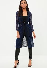 duster coat women u0027s long duster jacket missguided