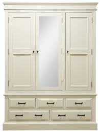 armoire for kids white wardrobe armoire traditional white painted wooden kids