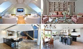 beautiful home interior design the most beautiful property in the uk award winning homes