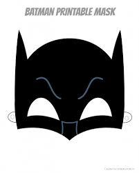 halloween mask printable templates free printable hero masks mason u0027s super hero party pinterest