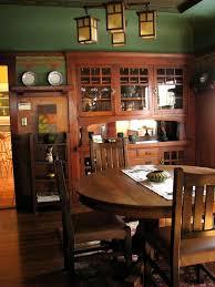 Stickley Dining Room Furniture Stickley Dining Room Furniture Stickley Mission Craftsman Dining