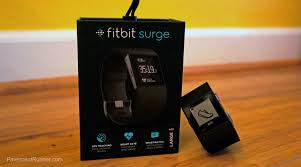 black friday fitbit surge fitbit surge tracking a runner u0027s life pavement runner