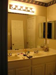 Bathroom Lights With Fan Bathrooms Design Bathroom Fan And Light Contemporary Bath Vanity