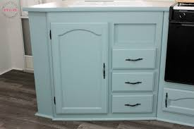 painting cabinets without sanding how to paint cabinets without sanding beyond paint nantucket must
